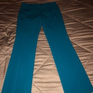 The Limited Drew Fit Pants